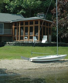 Screened-Porch-on-Lake-Onat