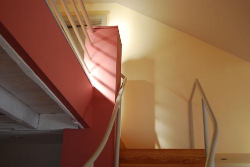 Bixby House & studio - 4
