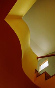 Bixby House & studio - 5