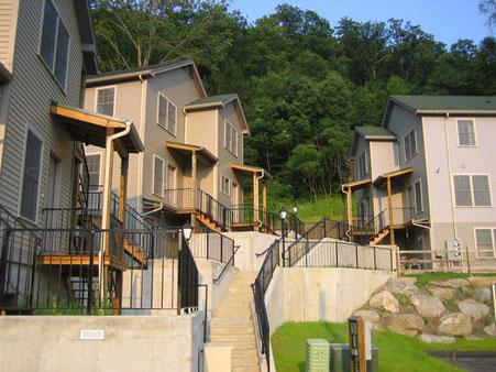 Hillside-steps2