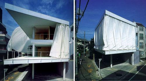 shigeru-ban-curtain-wall-house-3