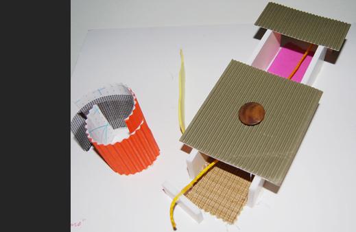 2-Collage-Architecture-12