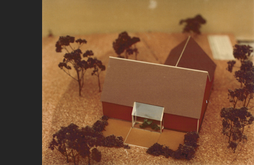8e-model-photo22