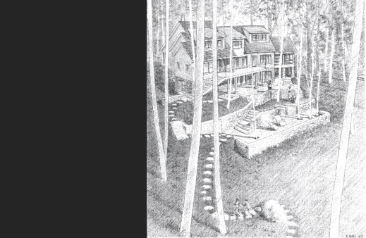 9b-Rustic-house3