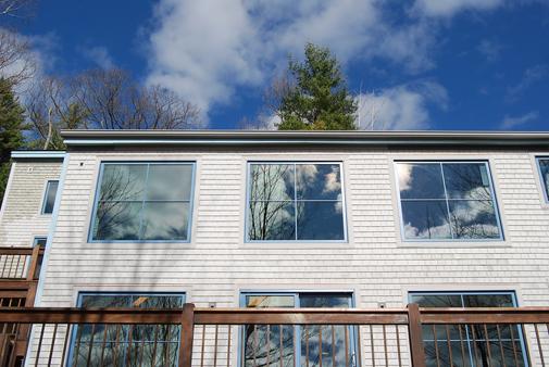 3-Stevens Lake house