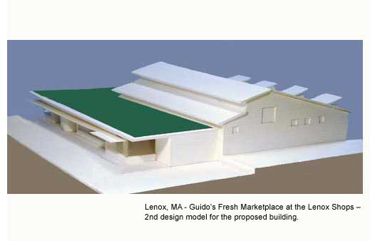 4c-Organic-Food-Market-Lenox-Ma1