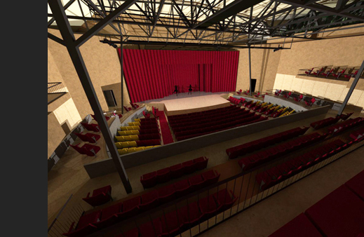 5a-Topia-Arts-Center-view-of-stage