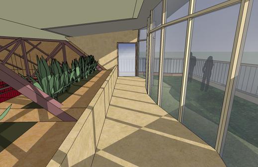 5b-Roof-level