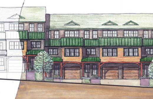 7c-Housing-Lenox-Ma