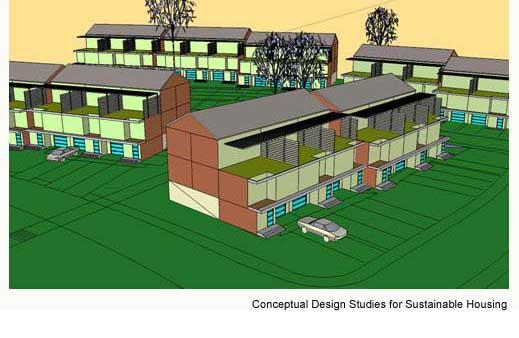 7d-Housing-Lenox-Ma.