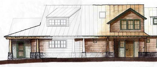 8d-Rustic-house
