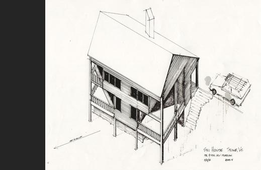 8j-ski-house