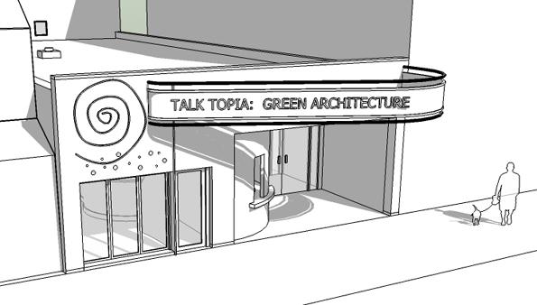 Cafe Topia2