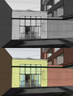 "Spacial Dynamics – Senior Housing for ""Dynamic Living"""